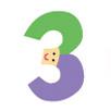 Q3.子供にオリジナルの絵本をプレゼントしたいのですが、ストーリーだけを渡せばいいのでしょうか?