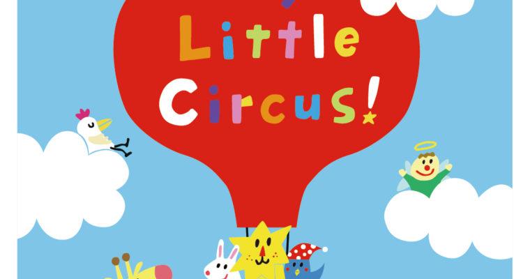 My Little Circus!